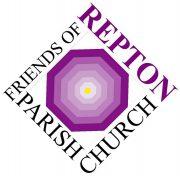 Friends of Repton Parish Church